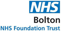 Bolton NHS Foundation Trust