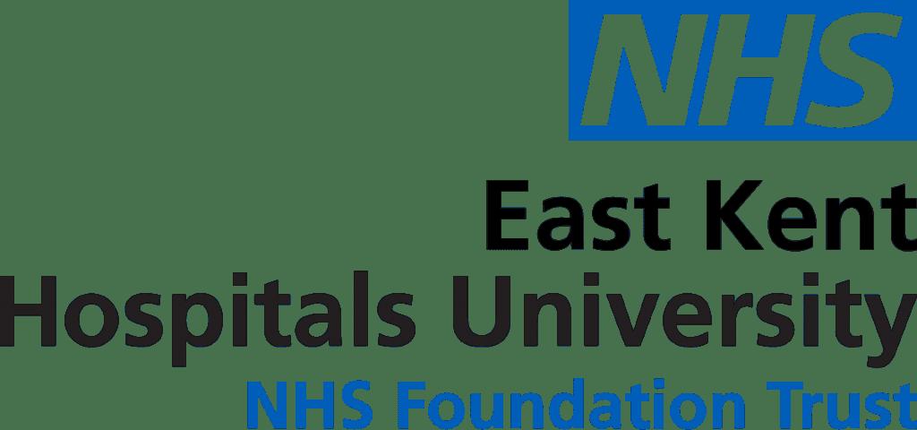 East Kent Hospital University NHS Foundation Trust