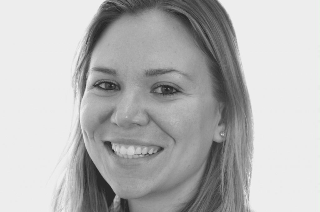 Aimee Jupp