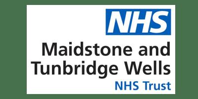 Maidstone and Tunbridge Wells NHS Trust