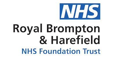 Royal Brompton and Harefield NHS Foundation Trust