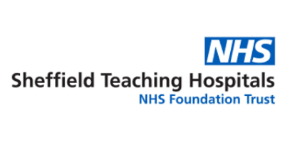 Sheffield Teaching Hospitals NHS Foundation Trust